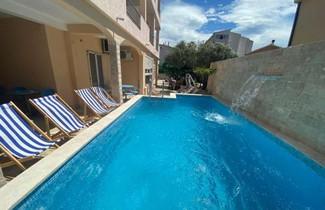 Photo 1 - Apartments Andri?