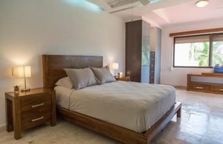 Photo 1 - CHARMING Mexican Villa at Hotel Zone