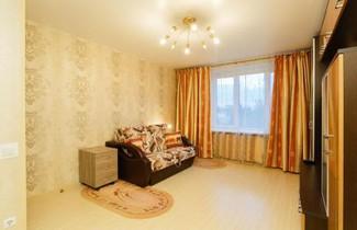 Brusnika Apartment Tsaritsyno 1