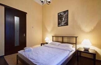 KvartiraSvobodna - Apartment at Sadovo-Triumfalnaya 1