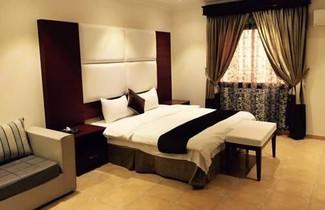 Photo 1 - Holiday Plus Hotel Suites