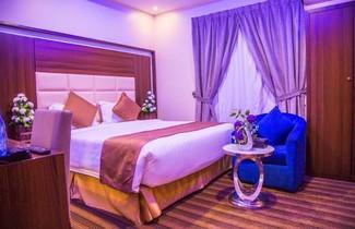 Photo 1 - Maskan Al Dyafah Apartment