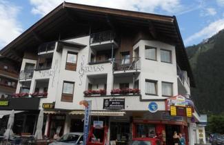 Foto 1 - Aparthotel Strass