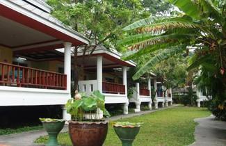 Photo 1 - Lemon House