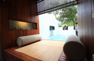 Pao Jin Poon Villa 1