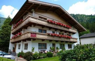 Photo 1 - Gästehaus Hochmuth