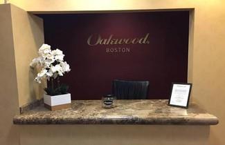 Oakwood Boston 1