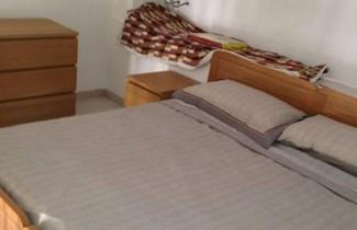 Appartamento Reginella 1