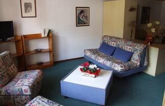 Photo 1 - Residenza Grazia