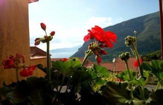 Photo 1 - RelaxMaratea