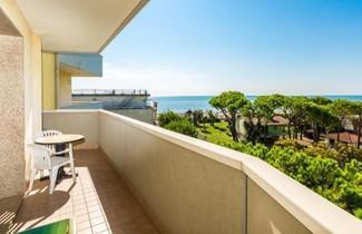 Photo 1 - Residence California