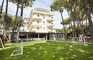 Foto 1 - Aparthotel La Pineta