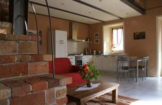 Photo 1 - Bricco Torricella Residence