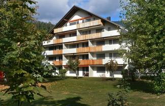 Photo 1 - Apartment Val Signina-1