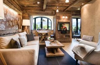 Photo 1 - Apartment Royal-Suite