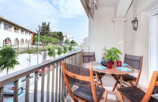 Photo 1 - Apartment Ronda