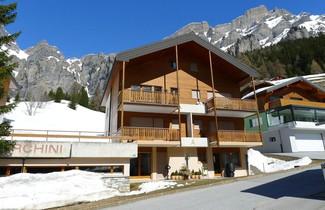 Foto 1 - Apartment Archini A