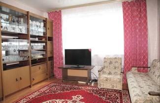 Apartment Zelenyi Gorod 1