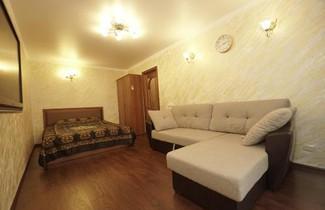 Photo 1 - Lenina 1G Apartment