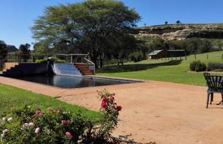 Photo 1 - Pumula Guest Farm