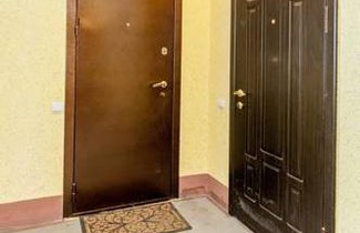 Photo 1 - Apartments na Kosmonavtov 65