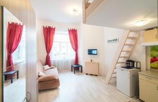Photo 1 - Liniya Apartments 3-46