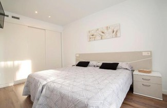 Apartment Isea Calpe.3 1