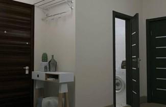 Photo 1 - Apartment Zhemchuzhina Baltiki Na Gagarina