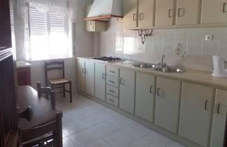 Photo 1 - Alojamento Sol Nascente