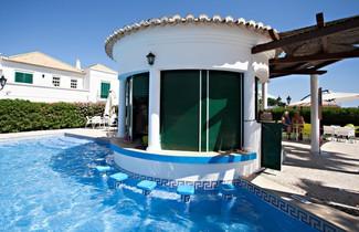 Photo 1 - Cabanas Village by My Choice Algarve