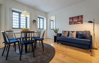 Photo 1 - Oporto Serviced Apartments - Alvares Cabral