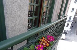 Belle Epoque - Tourist Apartments 1