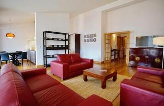 Chiado Apartments 1