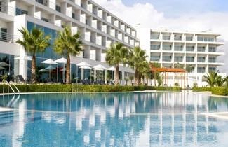 Photo 1 - Vista Marina Apartamentos Turisticos