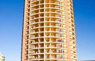 Photo 1 - Clube Praia Mar Apartment