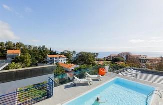 Photo 1 - Terrace Mar Suite Hotel