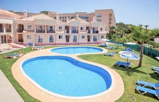 Foto 1 - Aparthotel Aqua-Mar