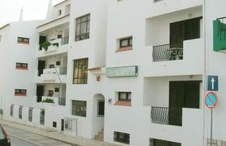 Apartamentos Rainha D. Leonor 1