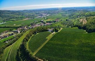 Photo 1 - Agriturismo Delo Country Relais