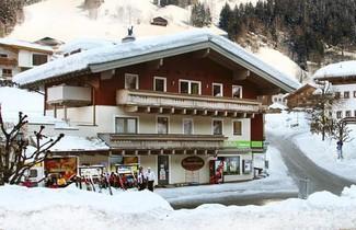 Photo 1 - Kramerhaus Viehhofen