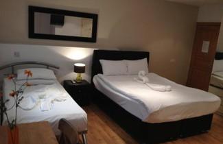 Photo 1 - 274 Suites