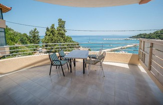 Foto 1 - Harbour View - Oceanis Apartments