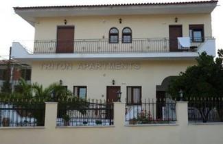 Photo 1 - Triton Apartments