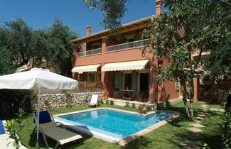Photo 1 - La Riviera Barbati Seaside Luxurious Apartments & villas