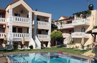 Photo 1 - Kokalas Resort