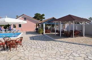 Photo 1 - Tassos Apartments