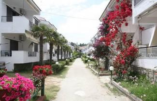 Photo 1 - Villa Repas