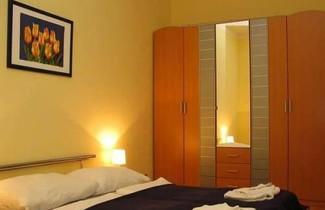 Elite Apartments Budapest 1