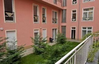 Photo 1 - Elite Apartments Budapest