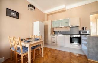 Photo 1 - Real Apartments Zoltán